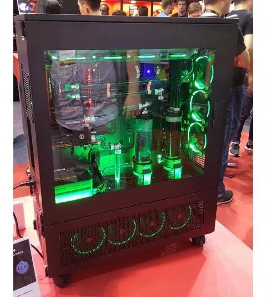 team-tt-modding-building-dreams-seen-through-wp100-case_08