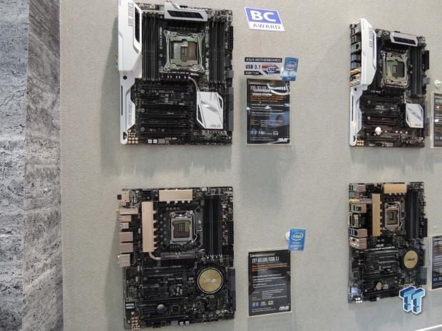 asus-shows-x99-range-built-wicked-systems_022