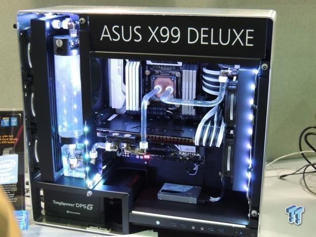 asus-shows-x99-range-built-wicked-systems_025