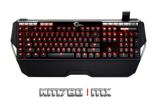 skill-launches-new-line-ripjaws-gaming-peripherals_01