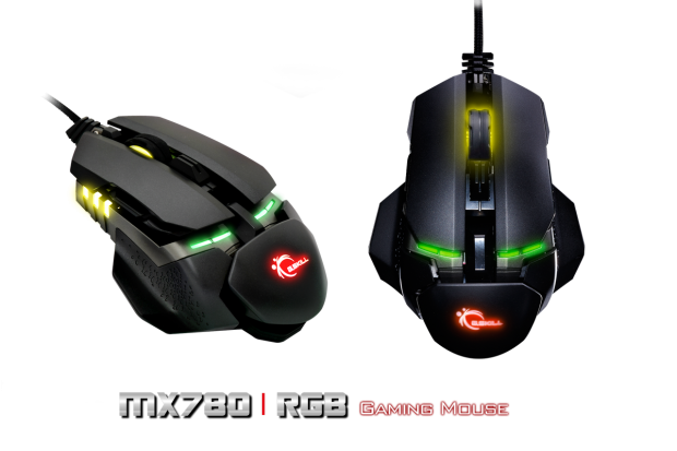 skill-launches-new-line-ripjaws-gaming-peripherals_02
