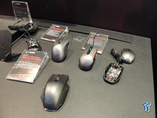 pictured-asus-rog-peripherals-internals_046