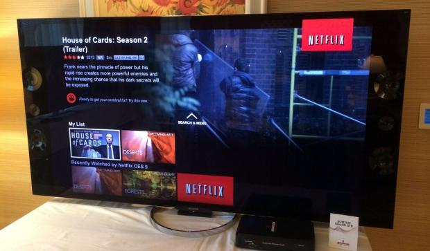 netflix-reportedly-testing-movie-trailer-playback-before-content-plays_01