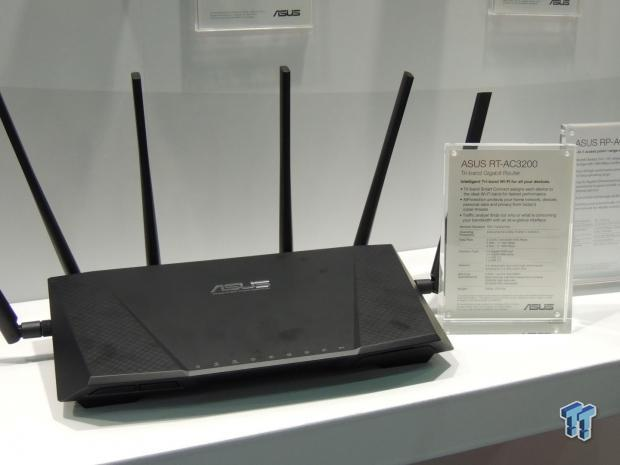 keep-home-wi-fi-powerful-new-asus-offerings_069