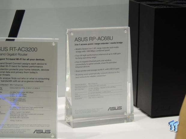 keep-home-wi-fi-powerful-new-asus-offerings_070