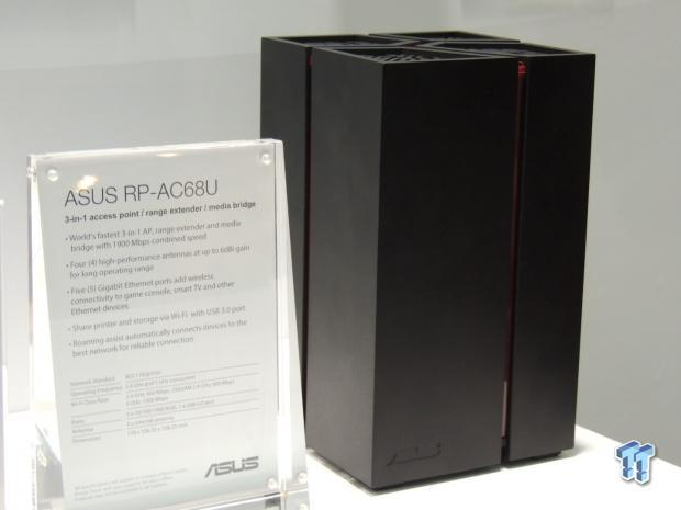 keep-home-wi-fi-powerful-new-asus-offerings_071
