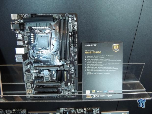 gigabyte-showcases-massive-range-intel-motherboards_089