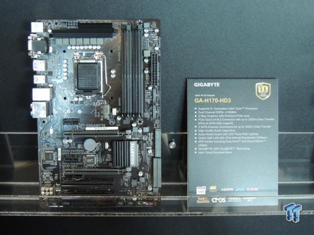gigabyte-showcases-massive-range-intel-motherboards_091