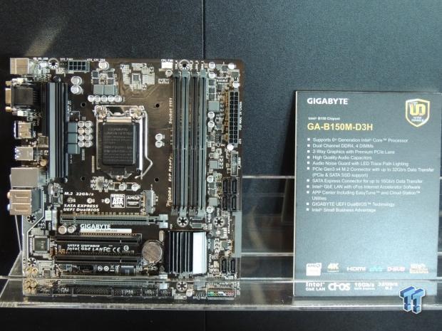 gigabyte-showcases-massive-range-intel-motherboards_092