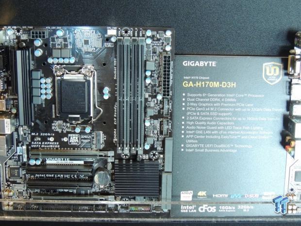 gigabyte-showcases-massive-range-intel-motherboards_094