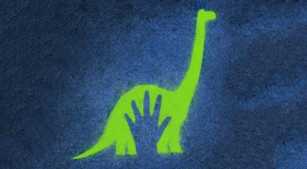 pixars-the-good-dinosaur-first-trailer-stomps-web_01
