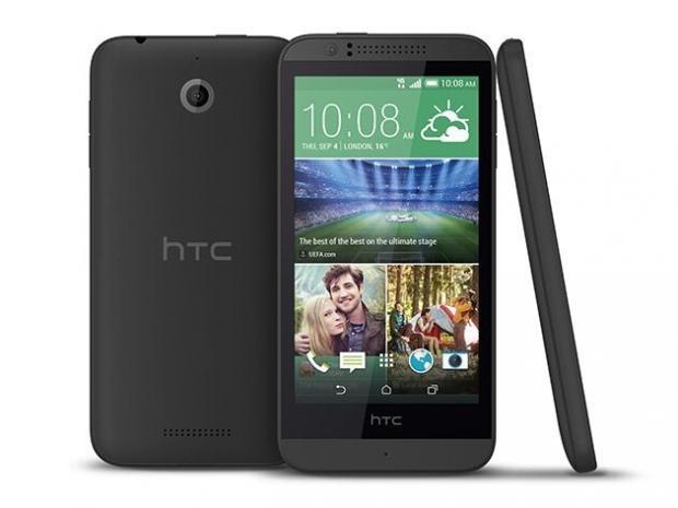 save-nearly-50-htc-desire-510-year-wireless-service_3207229083049650942565