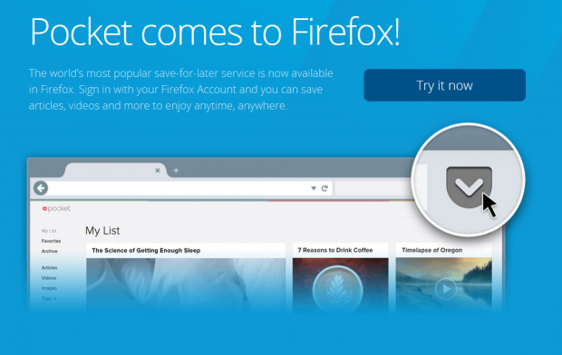 firefox-adds-save-later-pocket-browser-support_024