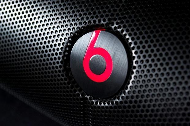 fire-concern-forces-apple-recall-beats-pill-xl-speaker_01