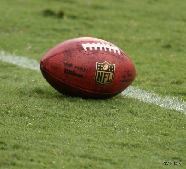 yahoo-stream-nfl-football-games-starting-next-season_01