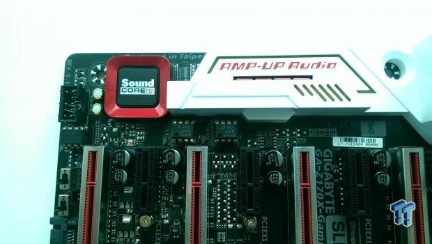 breaking-more-info-gigabytes-impressive-z170x-gaming-g1-series_02