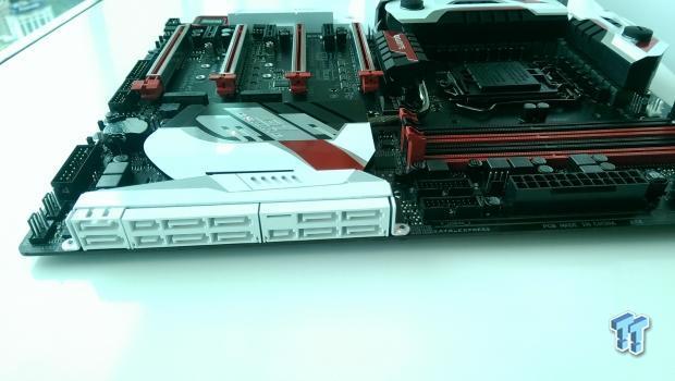 breaking-more-info-gigabytes-impressive-z170x-gaming-g1-series_04