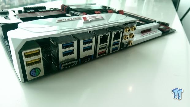 breaking-more-info-gigabytes-impressive-z170x-gaming-g1-series_06