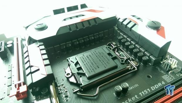 breaking-more-info-gigabytes-impressive-z170x-gaming-g1-series_08