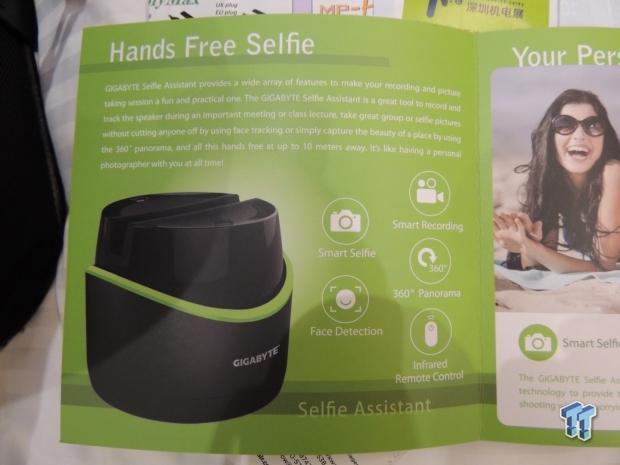 produce-never-knew-needed-gigabytes-hands-free-selfie_039