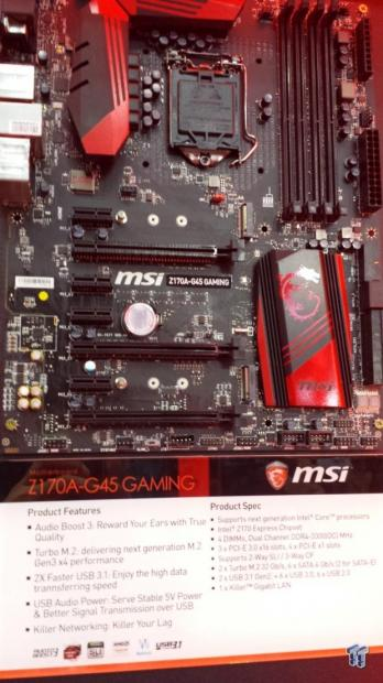 pictured-msi-gaming-motherboards-force_050