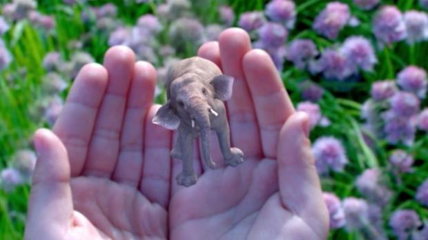 magic-leap-developers-use-augmented-reality-platform_01