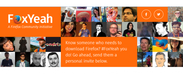 foxyeah-firefox-launches-new-browser-marketing-campaign_093