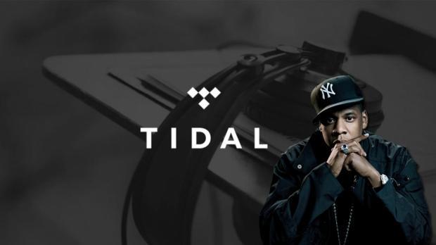tidal-launches-beta-desktop-app-offers-students-discount_01