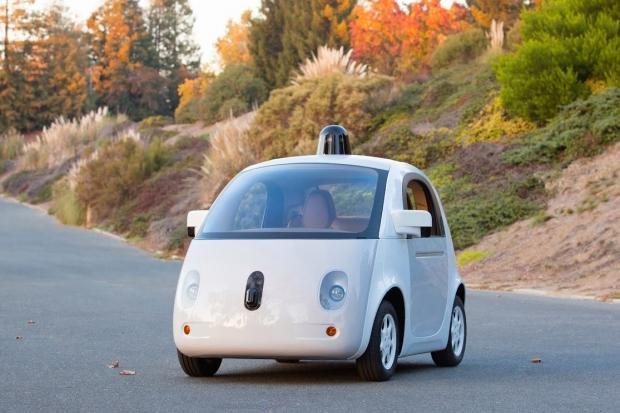 google-self-driving-vehicles-racked-up-more-1m-miles-driven_01