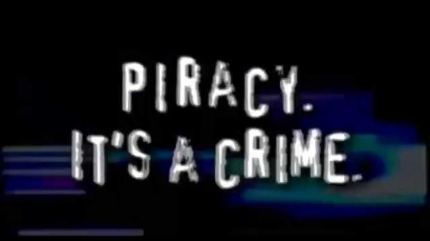 hollywood-trade-groups-piracy-poses-cybersecurity-dangers_01