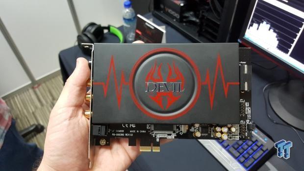 powercolor-unveils-new-devil-hdx-pcie-based-sound-card_10