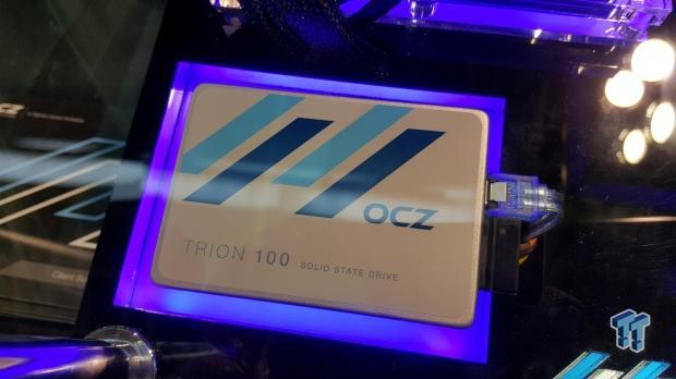 oczs-new-trion-100-vector-180-ssds-display-computex_01