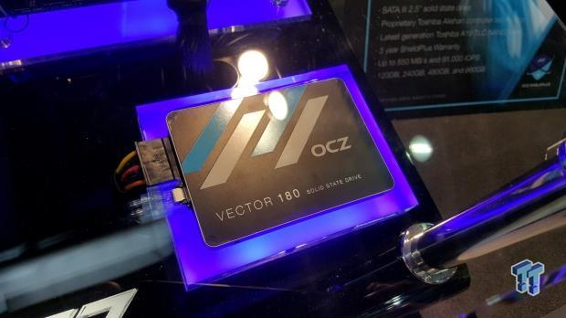 oczs-new-trion-100-vector-180-ssds-display-computex_02