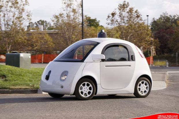 google-offer-monthly-self-driving-vehicle-reports-public_01