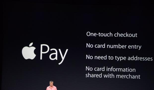telegraph-apple-pay-descending-upon-england_01
