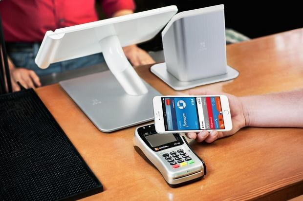 many-retailers-still-doubtful-apple-pay-mobile-payments_01