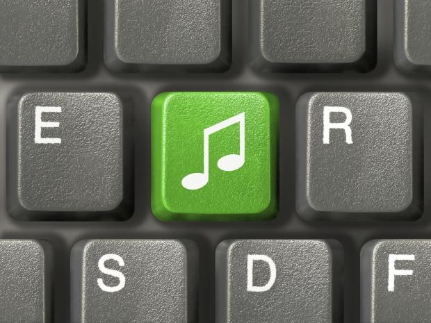 sony-music-ceo-sees-great-benefit-apple-streaming-service_01