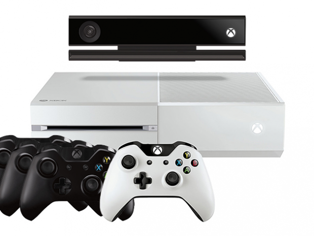 enter-chance-win-master-chief-edition-xbox-one-giveaway_123