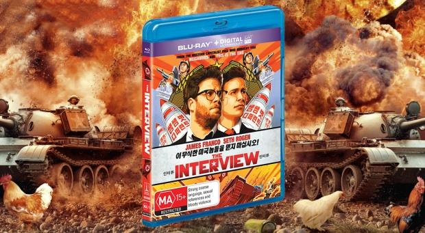 see-kim-jong-uns-interview-latest-blu-ray-giveaway_01