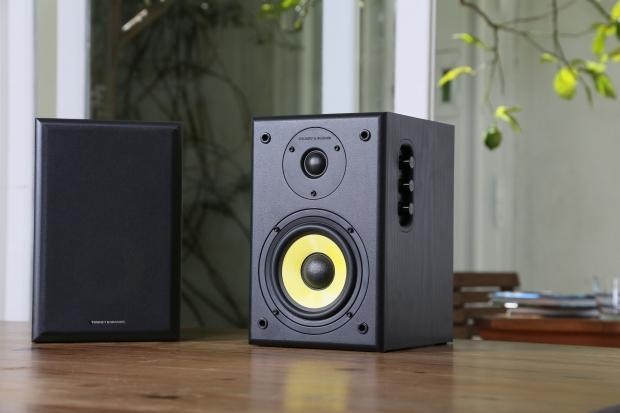 german-company-thonet-vander-launch-uuml-rbis-bluetooth-speaker_01