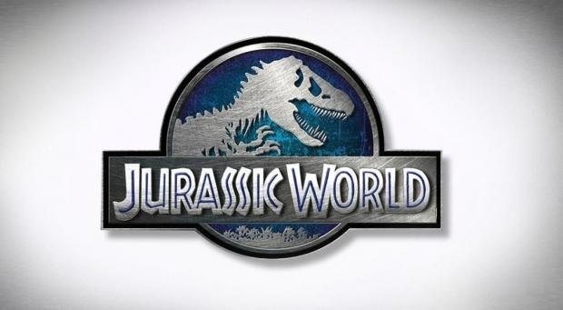 final-jurassic-world-trailer-ratchets-up-anticipation_01