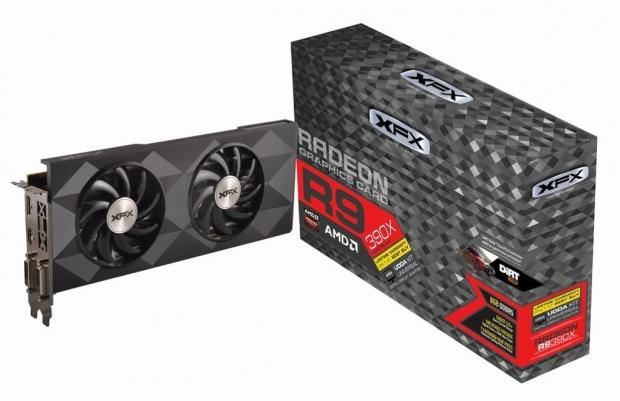 xfx-radeon-r9-390x-double-dissipation-8gb-spotted-wild_02