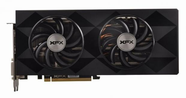 xfx-radeon-r9-390x-double-dissipation-8gb-spotted-wild_03