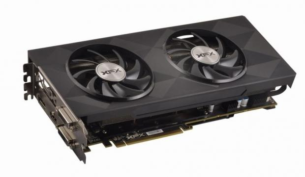 xfx-radeon-r9-390x-double-dissipation-8gb-spotted-wild_04