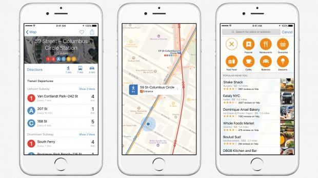 apple-announces-ios-9-wwdc-many-improvements-metal_08