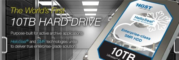 hgst-division-western-digital-unveils-worlds-first-10tb-hdd_06