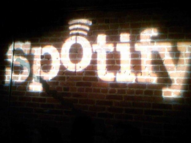 spotify-more-20m-paid-subscribers-75m-listeners-overall_01