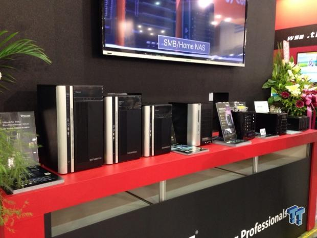 thecus-displays-latest-nas-products-computex-2015_02
