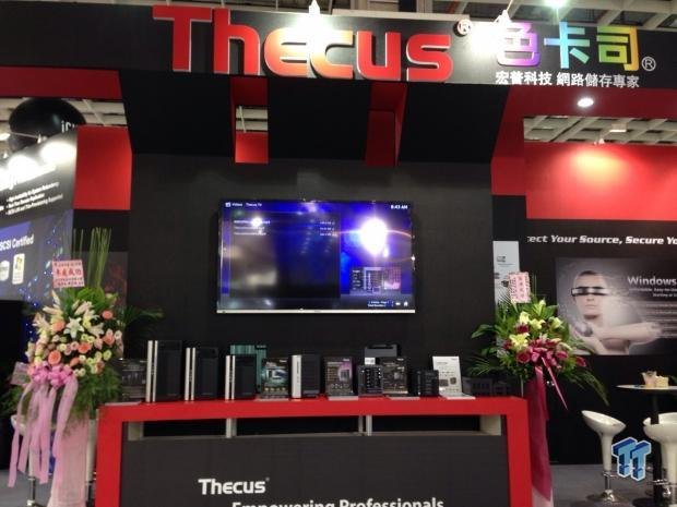 thecus-displays-latest-nas-products-computex-2015_03