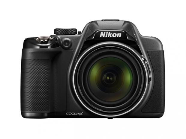 save-39-versatile-powerful-nikon-coolpix-p530-digital-camera_181511111959316210465452568